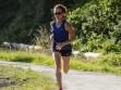http://www.kemblajoggers.org.au/uploads/618/race8summer2013-146.jpg