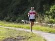 http://www.kemblajoggers.org.au/uploads/618/race8summer2013-154.jpg