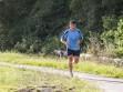 http://www.kemblajoggers.org.au/uploads/618/race8summer2013-177.jpg