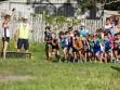 http://www.kemblajoggers.org.au/uploads/618/race8summer2013-2.jpg