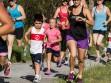 http://www.kemblajoggers.org.au/uploads/618/race8summer2013-22.jpg