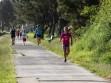 http://www.kemblajoggers.org.au/uploads/618/race8summer2013-30.jpg
