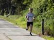 http://www.kemblajoggers.org.au/uploads/618/race8summer2013-37.jpg