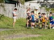 http://www.kemblajoggers.org.au/uploads/618/race8summer2013-4.jpg