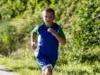 http://www.kemblajoggers.org.au/uploads/618/race8summer2013-48.jpg