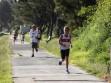 http://www.kemblajoggers.org.au/uploads/618/race8summer2013-62.jpg