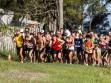 http://www.kemblajoggers.org.au/uploads/618/race8summer2013-81.jpg