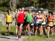 http://www.kemblajoggers.org.au/uploads/618/race8summer2013-88.jpg