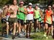 http://www.kemblajoggers.org.au/uploads/618/race8summer2013-92.jpg