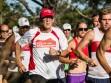 http://www.kemblajoggers.org.au/uploads/618/race8summer2013-96.jpg
