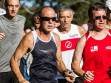 http://www.kemblajoggers.org.au/uploads/618/race8summer2013-99.jpg