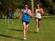 http://www.kemblajoggers.org.au/uploads/629/race9summer2013-100.jpg
