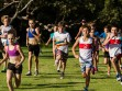 http://www.kemblajoggers.org.au/uploads/629/race9summer2013-11.jpg