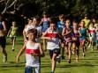 http://www.kemblajoggers.org.au/uploads/629/race9summer2013-12.jpg