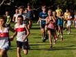 http://www.kemblajoggers.org.au/uploads/629/race9summer2013-13.jpg