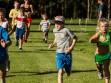 http://www.kemblajoggers.org.au/uploads/629/race9summer2013-21.jpg