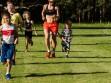 http://www.kemblajoggers.org.au/uploads/629/race9summer2013-24.jpg