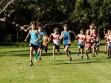 http://www.kemblajoggers.org.au/uploads/629/race9summer2013-4.jpg