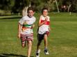 http://www.kemblajoggers.org.au/uploads/629/race9summer2013-55.jpg