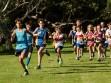 http://www.kemblajoggers.org.au/uploads/629/race9summer2013-7.jpg