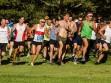 http://www.kemblajoggers.org.au/uploads/629/race9summer2013-70.jpg