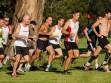 http://www.kemblajoggers.org.au/uploads/629/race9summer2013-73.jpg