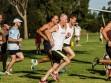 http://www.kemblajoggers.org.au/uploads/629/race9summer2013-75.jpg