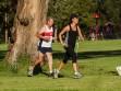 http://www.kemblajoggers.org.au/uploads/629/race9summer2013-79.jpg
