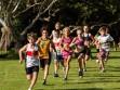 http://www.kemblajoggers.org.au/uploads/629/race9summer2013-8.jpg