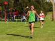 http://www.kemblajoggers.org.au/uploads/629/race9summer2013-83.jpg