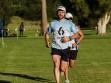 http://www.kemblajoggers.org.au/uploads/629/race9summer2013-93.jpg