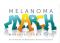 Melanoma March Wollongong