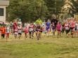 http://www.kemblajoggers.org.au/uploads/740/summer2014_15_race2-10.jpg