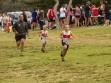 http://www.kemblajoggers.org.au/uploads/740/summer2014_15_race2-131.jpg
