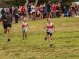 http://www.kemblajoggers.org.au/uploads/740/summer2014_15_race2-133.jpg