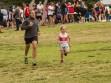 http://www.kemblajoggers.org.au/uploads/740/summer2014_15_race2-135.jpg