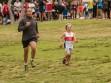 http://www.kemblajoggers.org.au/uploads/740/summer2014_15_race2-137.jpg