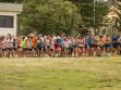 http://www.kemblajoggers.org.au/uploads/740/summer2014_15_race2-138.jpg