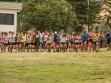 http://www.kemblajoggers.org.au/uploads/740/summer2014_15_race2-139.jpg