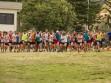 http://www.kemblajoggers.org.au/uploads/740/summer2014_15_race2-140.jpg