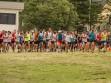 http://www.kemblajoggers.org.au/uploads/740/summer2014_15_race2-141.jpg