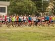 http://www.kemblajoggers.org.au/uploads/740/summer2014_15_race2-143.jpg