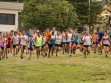 http://www.kemblajoggers.org.au/uploads/740/summer2014_15_race2-144.jpg
