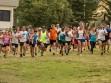 http://www.kemblajoggers.org.au/uploads/740/summer2014_15_race2-147.jpg