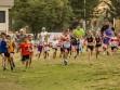http://www.kemblajoggers.org.au/uploads/740/summer2014_15_race2-15.jpg