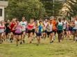 http://www.kemblajoggers.org.au/uploads/740/summer2014_15_race2-152.jpg