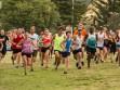 http://www.kemblajoggers.org.au/uploads/740/summer2014_15_race2-153.jpg