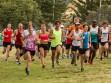 http://www.kemblajoggers.org.au/uploads/740/summer2014_15_race2-156.jpg