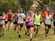 http://www.kemblajoggers.org.au/uploads/740/summer2014_15_race2-157.jpg