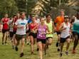 http://www.kemblajoggers.org.au/uploads/740/summer2014_15_race2-158.jpg